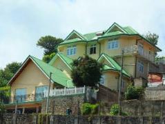 The Gregory House | Sri Lanka Budget Hotels