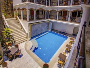 호텔 루나