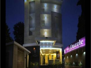 Hotel Dazzle