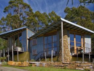 /peppermint-ridge-retreat/hotel/woodbridge-au.html?asq=jGXBHFvRg5Z51Emf%2fbXG4w%3d%3d