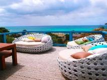 Omaroo Holiday House: