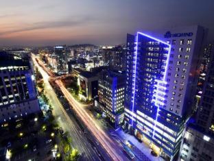 /value-hotel-worldwide-high-end/hotel/suwon-si-kr.html?asq=jGXBHFvRg5Z51Emf%2fbXG4w%3d%3d