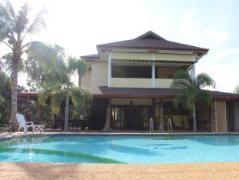 Eduardos Place | Philippines Budget Hotels