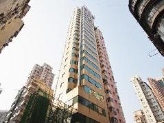 Hong Kong Hotels Cheap | Wing Sing Hotel
