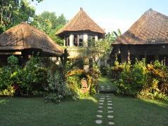 Villa Santai Pemuteran | Indonesia Budget Hotels