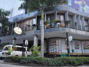 /the-amariah-boutique-hotel/hotel/dar-es-salaam-tz.html?asq=5VS4rPxIcpCoBEKGzfKvtBRhyPmehrph%2bgkt1T159fjNrXDlbKdjXCz25qsfVmYT