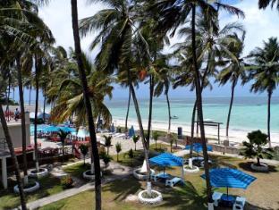 /sairock-beach-hotel/hotel/mombasa-ke.html?asq=GzqUV4wLlkPaKVYTY1gfioBsBV8HF1ua40ZAYPUqHSahVDg1xN4Pdq5am4v%2fkwxg