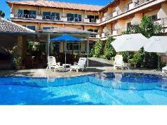 Jungle Resort Thailand