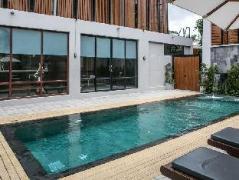 Amenity Apartel Samui | Samui Hotel Discounts Thailand