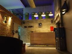Sleep Guesthouse | Thailand Cheap Hotels