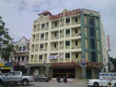 Smart Hotel | Malaysia Hotel Discount Rates