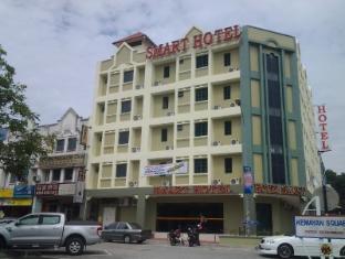/smart-hotel/hotel/seremban-my.html?asq=jGXBHFvRg5Z51Emf%2fbXG4w%3d%3d