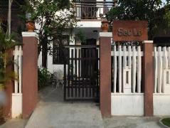 SacLo Homestay and Hostel Vietnam
