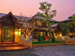 Monmuang Resort | Thailand Budget Hotels