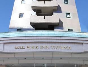 /hotel-park-inn-toyama/hotel/toyama-jp.html?asq=jGXBHFvRg5Z51Emf%2fbXG4w%3d%3d