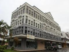Malaysia Hotels   Hotel Puri 36
