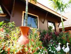 Muanjai Natural Resort | Chiang Mai Hotel Discounts Thailand