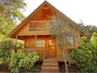 /arbel-holiday-homes/hotel/tiberias-il.html?asq=jGXBHFvRg5Z51Emf%2fbXG4w%3d%3d