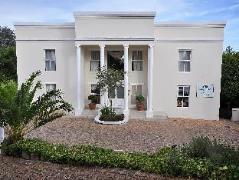 Bell Rosen Guesthouse - South Africa Discount Hotels