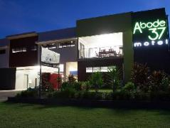 Abode37 Motel  | Australia Budget Hotels