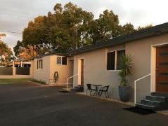 Apartments of the Great Divide Motor Inn | Australia Hotels Toowoomba