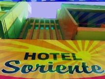 Philippines Hotel | exterior