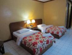 Hotel in Philippines Manila | Hotel Soriente