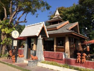 /pai-vintage-garden-resort/hotel/pai-th.html?asq=jGXBHFvRg5Z51Emf%2fbXG4w%3d%3d