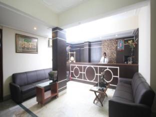 /hotel-urmee/hotel/bhubaneswar-in.html?asq=jGXBHFvRg5Z51Emf%2fbXG4w%3d%3d