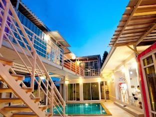 /hip-box-26-boutique-resort-suratthani/hotel/suratthani-th.html?asq=jGXBHFvRg5Z51Emf%2fbXG4w%3d%3d