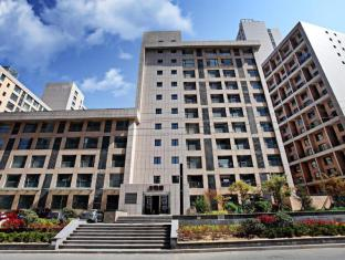/qingdao-lejiaxuan-boutique-apartment-thumb-plaza/hotel/qingdao-cn.html?asq=jGXBHFvRg5Z51Emf%2fbXG4w%3d%3d