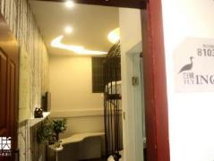 Xiamen Zengcuoan Impression Theme Hostel | Hotel in Xiamen