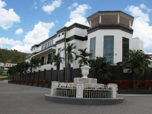 /lamana-hotel/hotel/port-moresby-pg.html?asq=jGXBHFvRg5Z51Emf%2fbXG4w%3d%3d