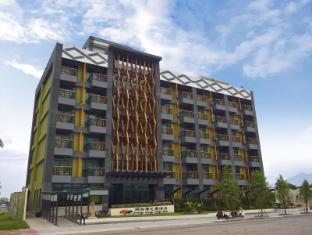 /naruwan-garden-hotel/hotel/taitung-tw.html?asq=jGXBHFvRg5Z51Emf%2fbXG4w%3d%3d
