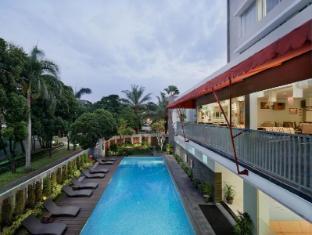 /horison-ultima-malang-hotel/hotel/malang-id.html?asq=jGXBHFvRg5Z51Emf%2fbXG4w%3d%3d