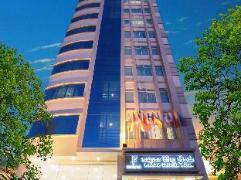 Kirirom Crystal Hotel | Cambodia Hotels