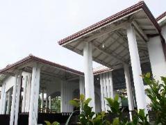 The Arana Hotel   Sri Lanka Budget Hotels