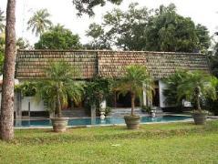Ives Villa | Sri Lanka Budget Hotels