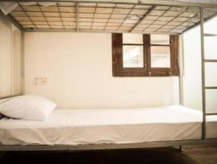 /de-de/galle-fort-hostel/hotel/galle-lk.html?asq=vrkGgIUsL%2bbahMd1T3QaFc8vtOD6pz9C2Mlrix6aGww%3d