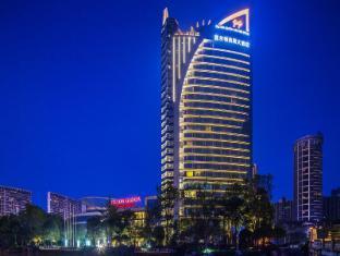 /th-th/felton-gloria-grand-hotel-chengdu/hotel/chengdu-cn.html?asq=vrkGgIUsL%2bbahMd1T3QaFc8vtOD6pz9C2Mlrix6aGww%3d