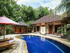 Villa Maryadi Sprenger   Indonesia Budget Hotels