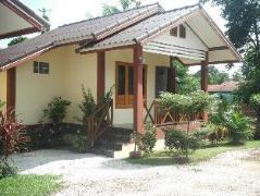 Phupreugsa Resort | Thailand Cheap Hotels