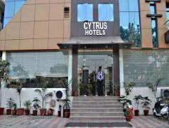 Clarks Inn Cytrus Hotel - Noida   India Hotel