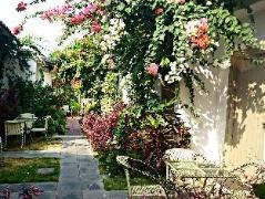Sunshine Bungalow   Cheap Hotels in Vietnam