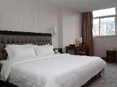 Xiamen Little Shell Trumpet Hostel | Hotel in Xiamen