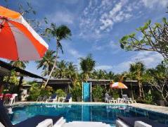 Loft Garden Villa at Bangsak | Thailand Cheap Hotels