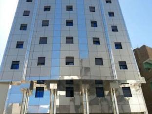 /al-aseel-ajyad-hotel/hotel/mecca-sa.html?asq=jGXBHFvRg5Z51Emf%2fbXG4w%3d%3d