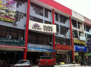 /ms-my/milano-hotel/hotel/kluang-my.html?asq=jGXBHFvRg5Z51Emf%2fbXG4w%3d%3d