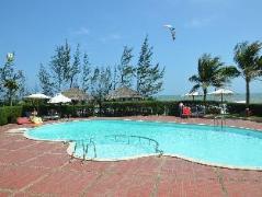 Mui Ne Village Resort | Phan Thiet Budget Hotels
