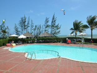 Mui Ne Village Resort